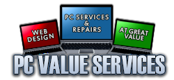 PC Value Services