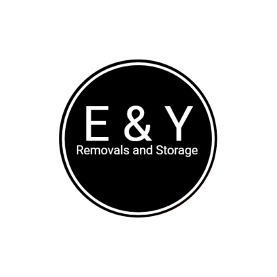 E&Y Removals and storage