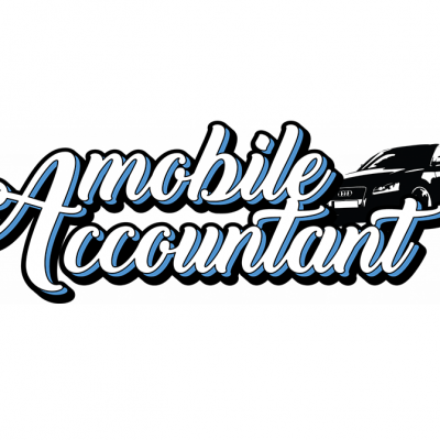 A Mobile Accountant