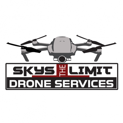 Skys The Limit Drone Services