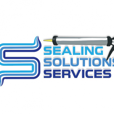 Sealing Solution Services